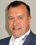 Lars Rotsch