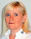 Annett Wutke