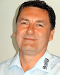 Frank Nitschmann