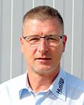 Holger Reinhold