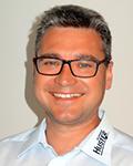Sven Wegler