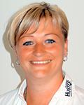 Yvonne Kaiser