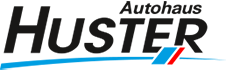Logo von Autohaus Joachim Huster GmbH