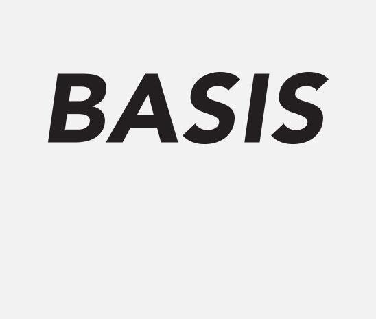 Basis Basismann