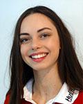Alexandra Bauch