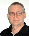 Karsten Schubert